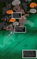 Crowscar's Secret--Page 8 (edit) by xXCircus-FreakXx