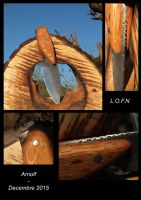 LOFN - montage - 09 avril 2015 by Arnolf