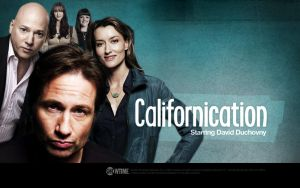 Californication Blend by soelu412