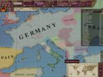 Rise of Germany by yoge70