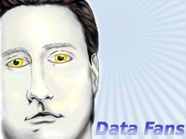 ID Contest-5th Place by Data-Fans