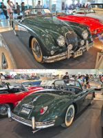 Motor Expo 2011 100 by zynos958