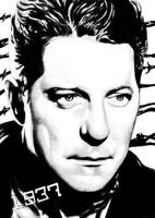1937-Jean Gabin by angelblack65