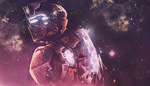DeadSpace by w1nd1n6s