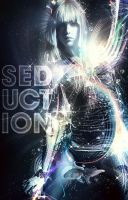 Seduction by Volture