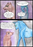 Illusion of the sky- page 9 by Dead-2012