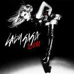 Lady Gaga - Judas by mycover