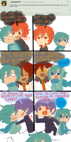 Pisces Q and A 2 by SPINNY-chair-HERO