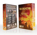 Red Orchestra Game Box by timmy951