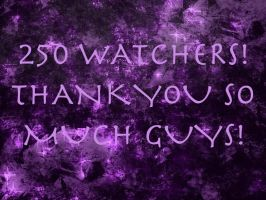 Thank You So Much by YAYProductions