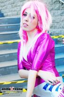 Jem by me by lulysalle
