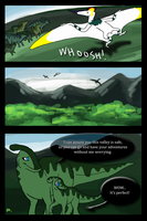 Two Can Play - pg.8 by Blairaptor