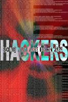 Hackers by savianty