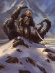 For a fantasy 2015! by KlausPillon