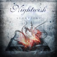 Nightwish - My Storytime by GaspOrium