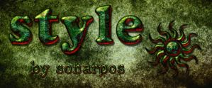 style318 by sonarpos