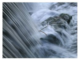Long Exposure Water 02 by thomas-darktrack