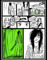 ZS Round 1 Page 4 by Miss-Madwell