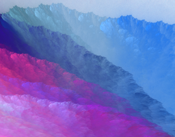 8-21-14 Facebook Header Stock - Evalanche by Snakesan