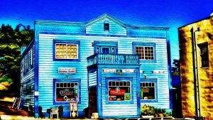 General Store by DPCloud01