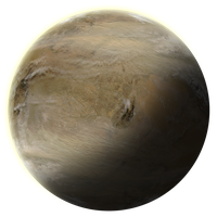 Planet 2 png by phip-phantom