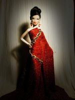 Holiday Collection 2010 - 1.3 by angellus71