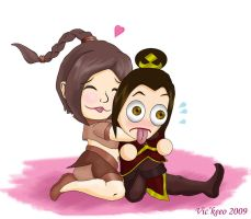 Tyzula: everything to me by vick330