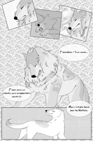 DH - Page 4 by SorahChan