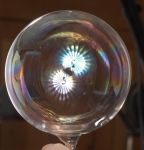 Glass Ball 1 by b-e-c-k-y-stock