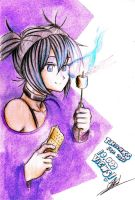 [BRS] S'more by Men-dont-scream