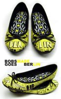 Bobsmade_shoes-BERLIN by Bobsmade