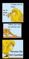 page 2 by whitetigerdelight