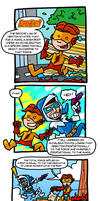 Flashfacts page 02 by theEyZmaster
