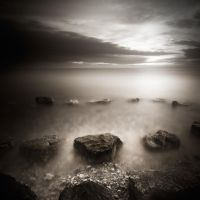 Searocks... by denis2