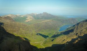 Skye, Inner Hebrides, Scotland by younghappy