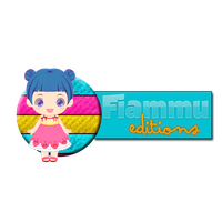 Firma PNG para Fiammu by MeliiSmile