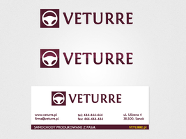 veturre by mehow0