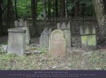 Graveyard 8 by ceeek-stock