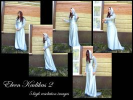 Elven Kadikas 2 stock pack by Mithgariel-stock