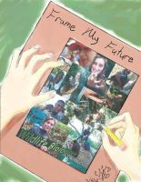 Frame my Future by Nightmare-Repetition