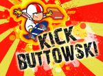 kick by aniimave