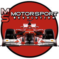 MotorSport Revolution by POOTERMAN