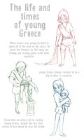 Young Greece by Arkham-Insanity