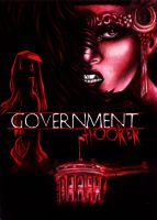 ''Government Hooker'' by marvin102019