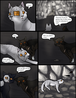 Two-Faced page 79 by JasperLizard