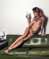 Theresa 9 by ESLB-Photography