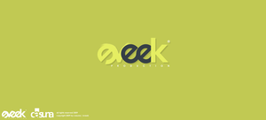 eveek production  logo by jN89