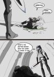 Exiles- counterattack 04 by Raikoh-illust