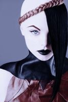 Baldcap2 by Whimsical-Fairytales