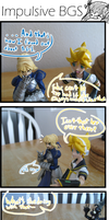 FIGMA-Impulsive BGS by sabi-cookie-lover